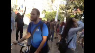 OccupyFreedomLA recorded live on 10/1/12 at 4:41 PM PDT
