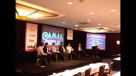 OMMA Display at Advertising Week Day 2 Afternoon Sessions 10/2/12