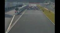 J-GP3決勝戦