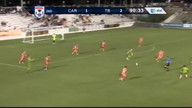 Carolina RailHawks vs. Tampa Bay Rowdies on October 6, 2012 - Part Two