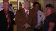 Jerry Sandusky Sentenced to at Least 30 Years