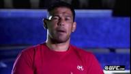 Countdown to UFC 153: Nogueira vs. Herman