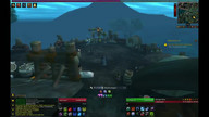 Shane&#039;s Room!: Mists of Pandaria