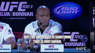 UFC 153: Pre-fight Presser Highlights