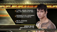 [PPV] UFC Live  on Ustream