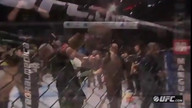 UFC 153: Anderson Silva Post-Fight Interview