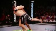 UFC 154: GSP is Back