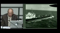 Eyeball to Eyeball: The Inside (Photographic) Story of the Cuban Missile Crisis