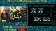 3rd Annual NES Marathon PART 10