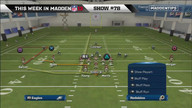 This Week in Madden: Show 78 (Tips)
