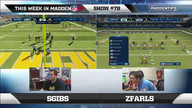 Madden Tips