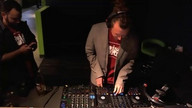 Viro &amp; Rob Beatport Live
