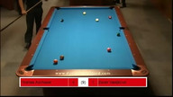 ÖM Pool Billard