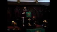 Graziosso by Christ Church Troy Handbell Choir 2012-10-28