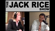 The Jack Rice Show - Lois Conroy