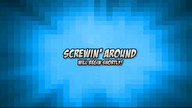 ScrewAttack