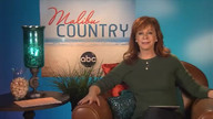 Reba Live Chat - Malibu Country