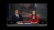 Cronkite NewsWatch Election 2012 Special