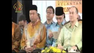 Perasmian Pelancaran IKHWAN