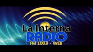 La Interna Radio Web