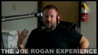 JRE #289 - Shane Smith, Brian Redban