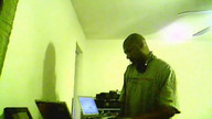 TEST RUN....DJ-006....(DALLAS TEXAS)