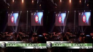 """Leaf the Earth"" recorded LIVE in 3D from Space Expo Noordwijk ( NL ) part 10"
