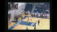 Lander Women's Basketball v. Erskine