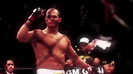UFC 155 Preview
