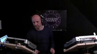 Mark H & DJ Slidey LIVE NOW OLD SKOOL UKG