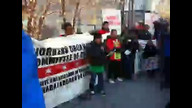 Rebelutionary_Z  #ChiCam recorded live on 12/13/12 at 4:02 PM CST
