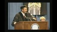 lander graduation