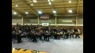 DSHS practice recorded live on 12/17/12 at 7:22 PM CST