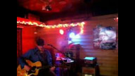 Brock Butler | 12/19/12 | Pawleys Island, SC