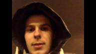 Kamil Scheicht Live recorded live on 22.12.2012 at 00:25 CET