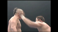 2011.1.4 WRESTLE KINGDOM 5 5