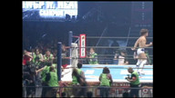 2011.1.4 WRESTLE KINGDOM 5 6