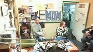 THE MORNING SHOW 12-27-2012