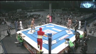 2012.1.4 WRESTLE KINGDOM 6 0