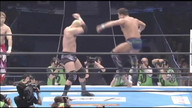 2012.1.4 WRESTLE KINGDOM 6 4