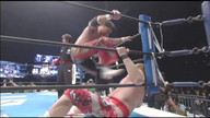 2012.1.4 WRESTLE KINGDOM 6 9