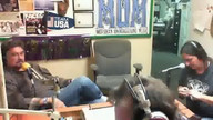 The Afternoon Show 4 - 5 pm  12/28/12