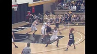 College of Wooster vs BW Basketball