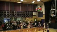 Girls Basketball--Delone Catholic @ Bishop Guilfoyle 12/29/12