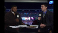Redskins Gametime Live vs Cowboys