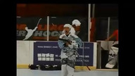 This week in Rollerhockey episode 9