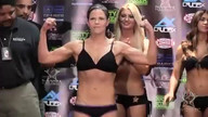 INVICTA FC 4_ WEIGH-INS - WATCH ON PPV JANUARY 5th!