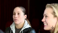 Invicta FC 4- Preview w_ King Mo & Liz Carmouche