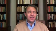 The Jacob Hornberger Show: January 6, 2013