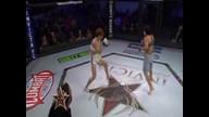 Ediane Gomes vs. Hiroko Yamanaka